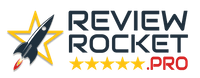 Review Rocket PRO