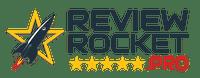 Review Rocket PRO